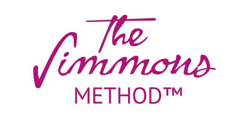 The Simmons Method